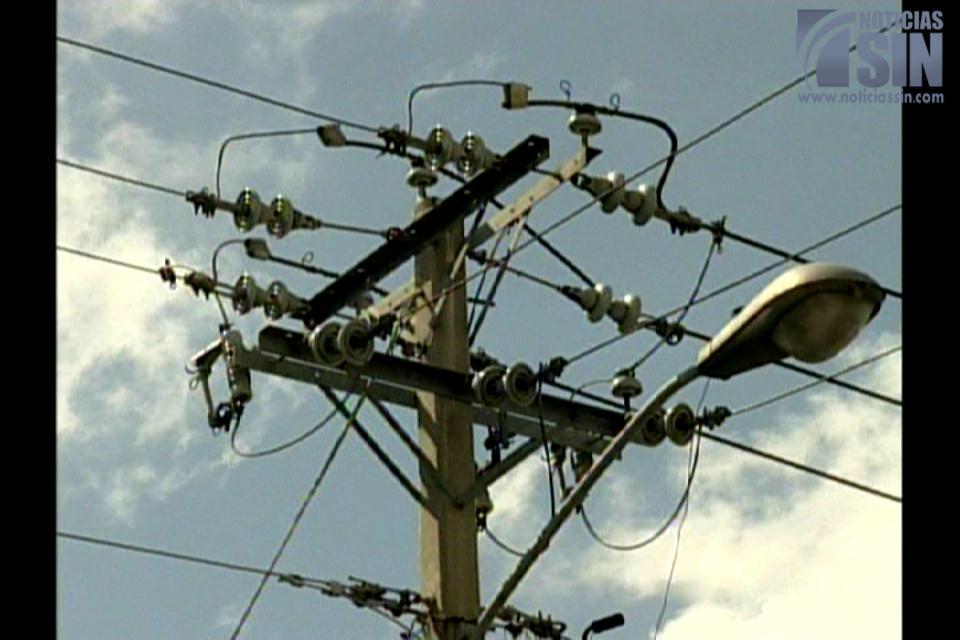 El Gobierno dice no reajustará factura eléctrica