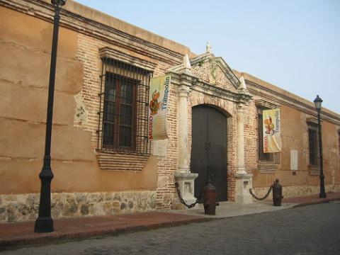 'Noche Larga de los Museos', versión primavera, se realizará el sábado