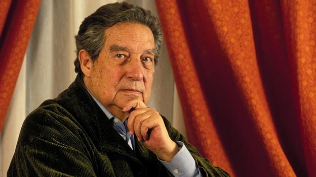 Paz, el intelectual rebelde que renunció a la diplomacia por coherencia