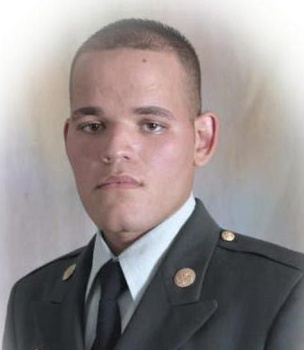 NY dedica calle a militar dominicano caído en Irak
