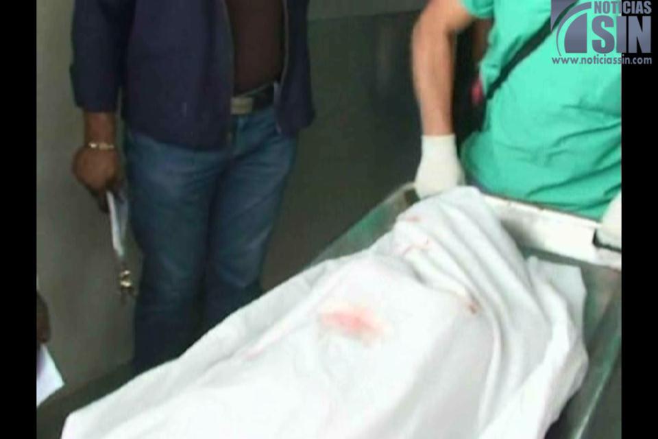 Alarma en Santiago por casos de femenicidios