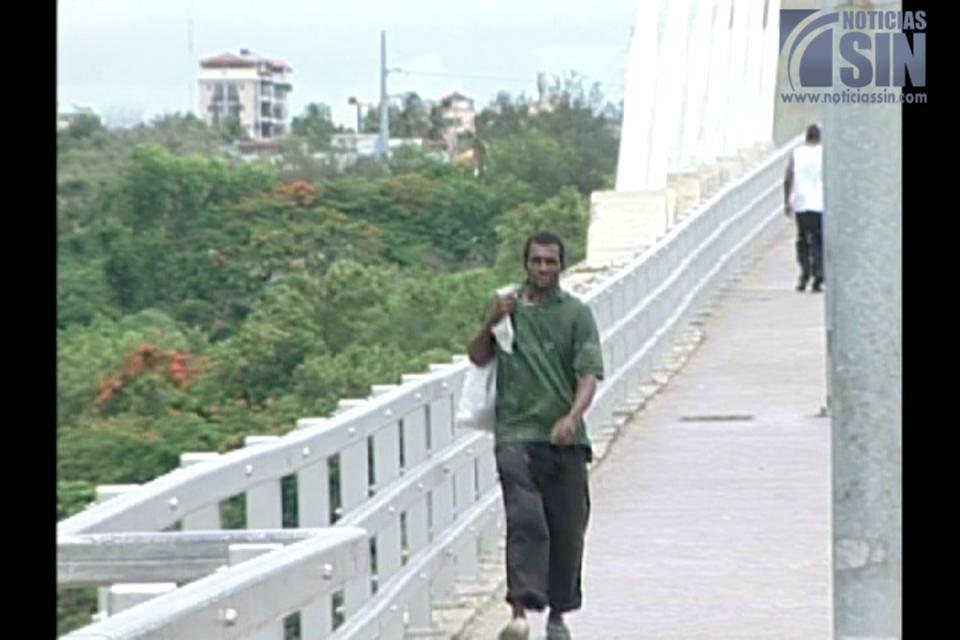 Revelan 20% de la población dominicana padece de problemas mentales