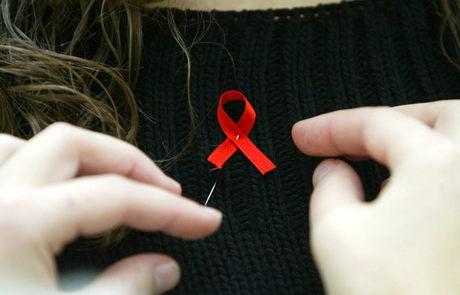 Ejército egipcio anuncia la cura del sida ante el escepticismo científico