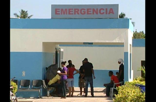 Siguen en aumento los casos sospechosos de Chikungunya