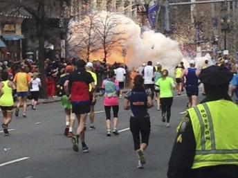 Obama guardará minuto silencio y Biden acudirá a ceremonia por bombas Boston