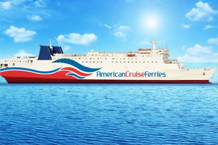 Reclaman devolución de dinero de pasajes de ferry entre P.Rico y RD