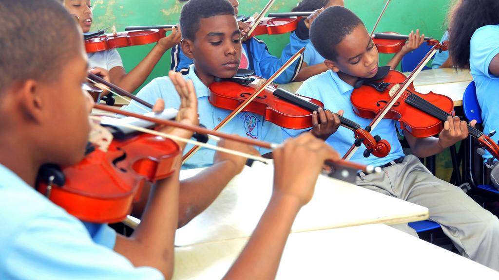Tanda Extendida permite grandes ahorros y mayor aprendizaje, según DICOM
