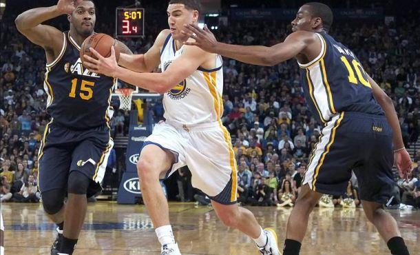 Resumen NBA