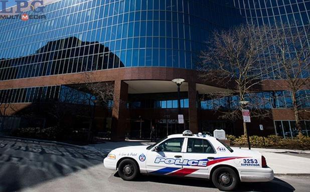 Cuatro heridos, dos muy graves, en ataque con arma blanca en Toronto