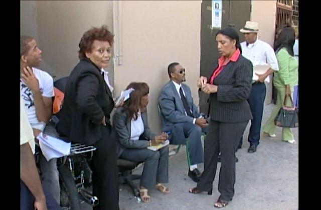 Valoran como positiva construcción de nuevo Palacio de Justicia en SD