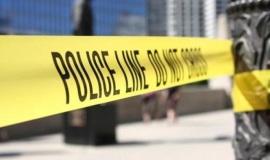 Recopilación de los incidentes en escuelas en EEUU