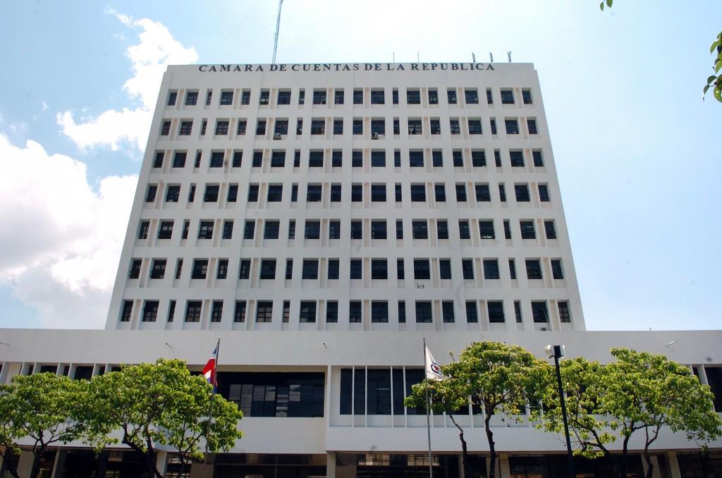 Cámara de Cuentas dice ha enviado 67 auditorias a Procuraduría