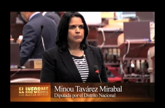 Denuncias de irregularidades en modificación al CPP abre nuevo debate