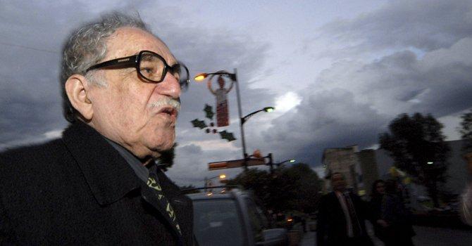 Biógrafo de García Márquez: hizo que lo ordinario pareciera mágico