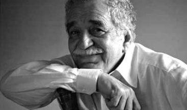 Productor danés prepara película sobre la vida de Gabriel García Márquez
