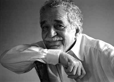 Un argentino recibe primer Premio Hispanoamericano de Cuento García Márquez