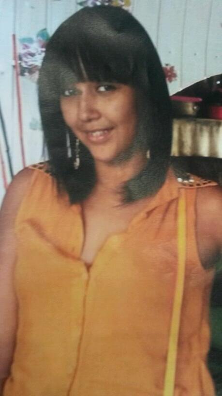 Desaparece joven de 21 años que salió hace siete días de su casa