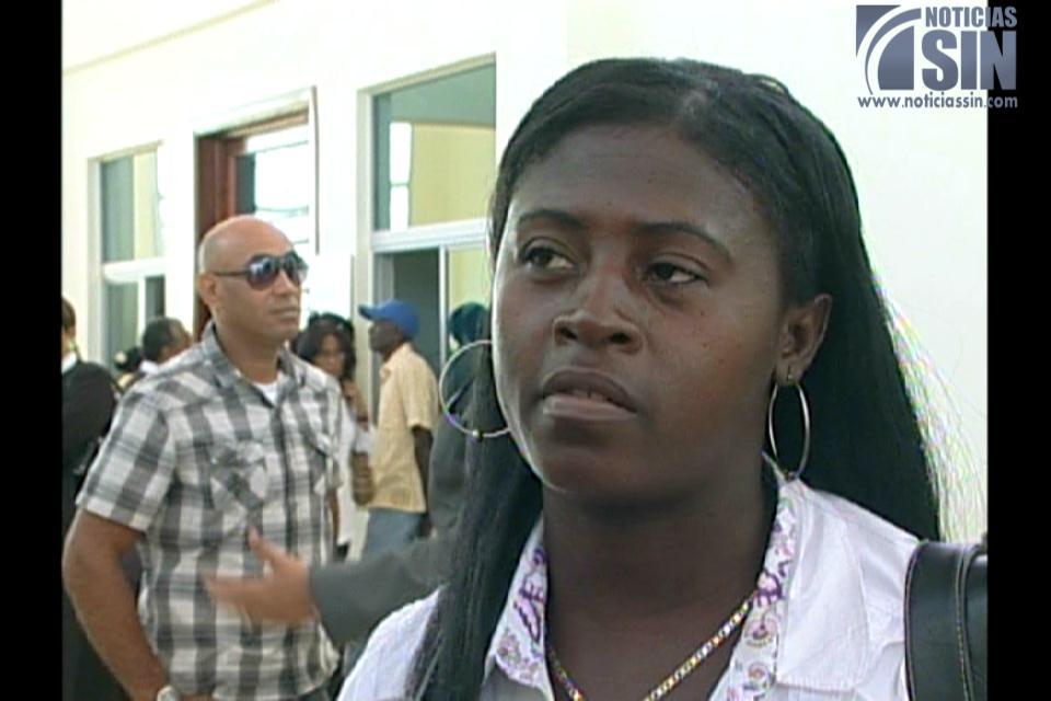El CEA deberá acudir a juicio de la JCE contra Juliana Deguis