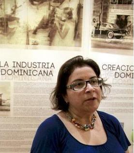 Directora Museo de la Resistencia dice fue amenazada por sargento de la PN