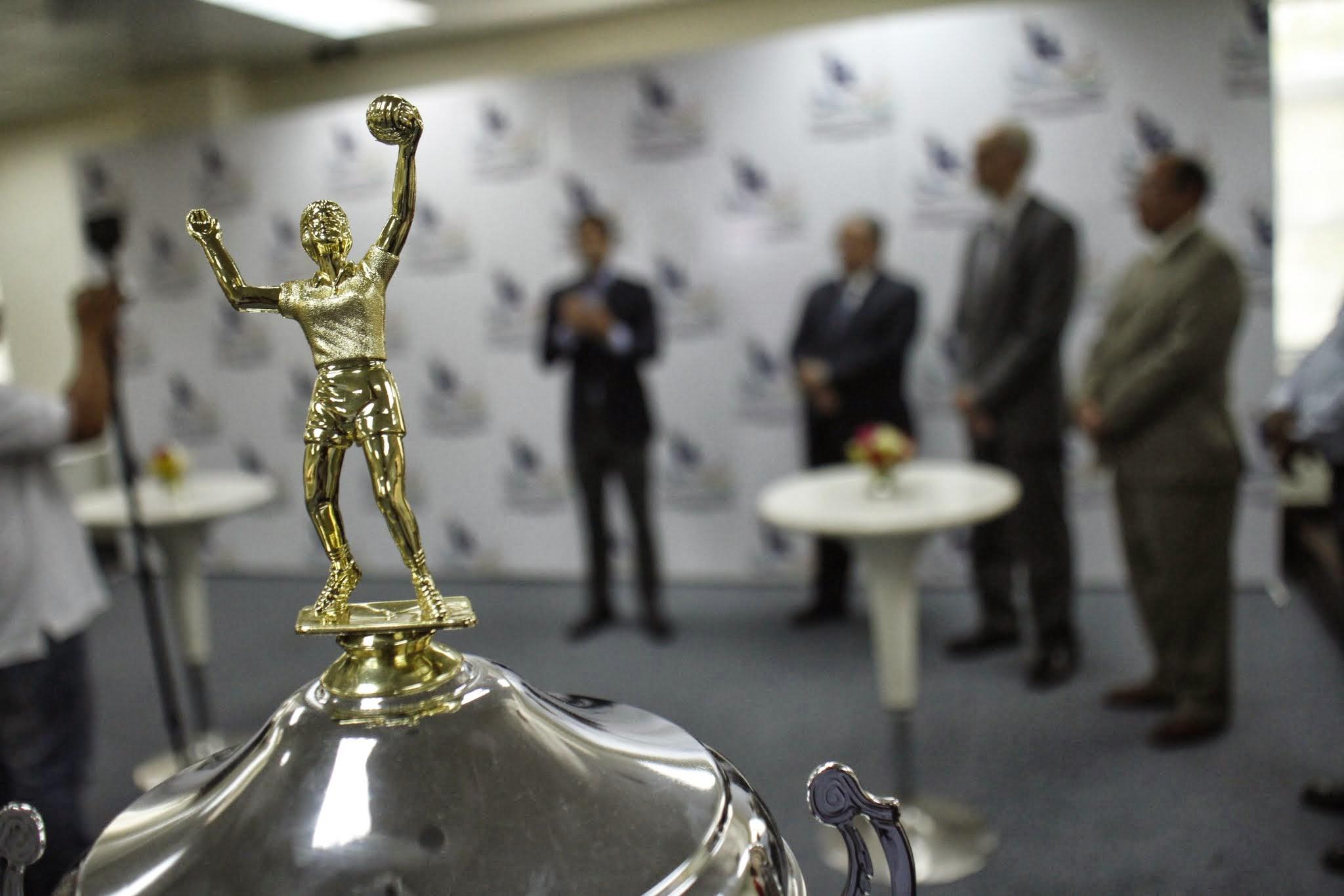 Equipo femenino de voleibol UNAPEC gana invicto el interuniversidades