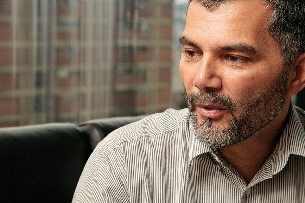 Ministro venezolano dice en Cuba que hay
