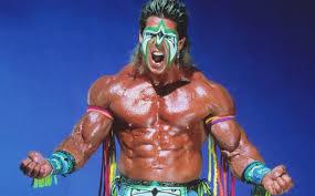 Fallece luchador de la WWE