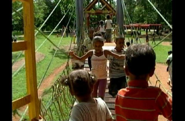 Afirman 90% de casos de abuso sexual a menores son en ambiente escolar
