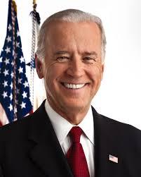 Biden viajará a Ucrania el día 22 para expresar apoyo a Kiev ante prorrusos