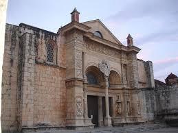 RD se prepara para recibir representantes de la Iglesia Católica de toda Latinoamérica