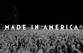 Los Ángeles será una nueva sede del festival de música Made in America