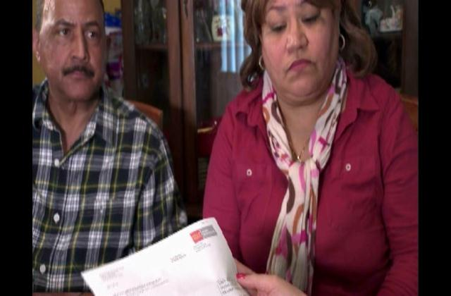 Dominicanos en EE.UU demandan abogado por estafa