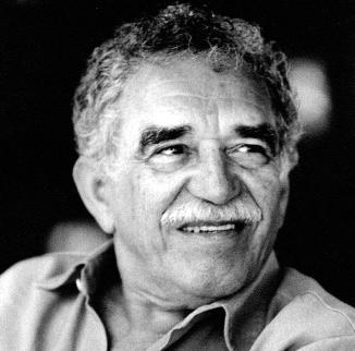 García Márquez abandona el hospital donde estaba siendo atendido