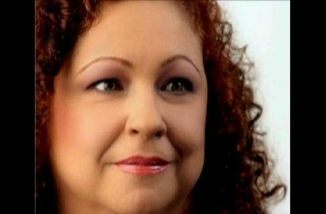 Hato Mayor llora la pérdida de Sonia Silvestre