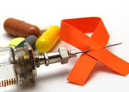 Reino Unido autoriza la autodiagnosis del sida en el hogar