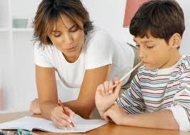 Ministro de Educación aboga por mayor implicación de padres en escuela