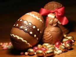 El papa Francisco regala 150 huevos de pascua a niños del Hospital Niño Jesús