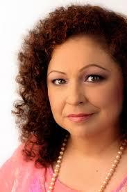 Estado de salud de Sonia Silvestre sigue delicado