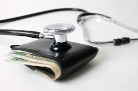 Casa Blanca anuncia que hay más de 7 millones de inscritos en seguros médicos