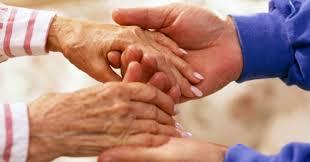 Como altamente preocupante consideran incidencia del Mal de Parkinson en el país