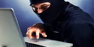 Fraude electrónico suma US$430 millones en A. Latina, según estudio