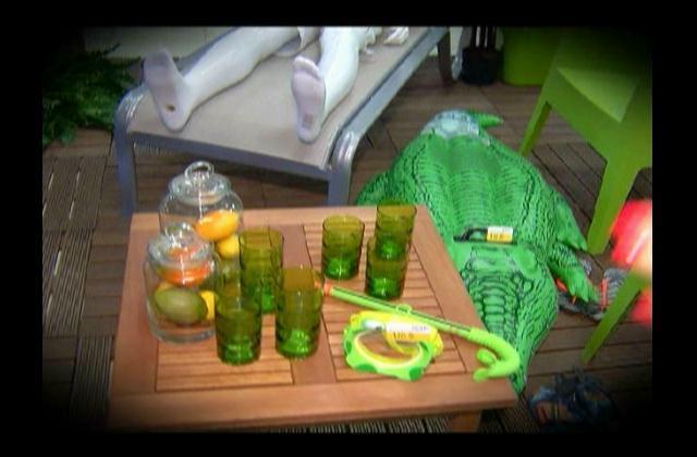 ¿Cómo armar un picnic con cosas que ya tenemos en casa?