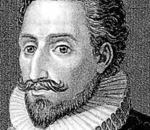 Hallan cuatro documentos inéditos sobre Cervantes, uno con autógrafo