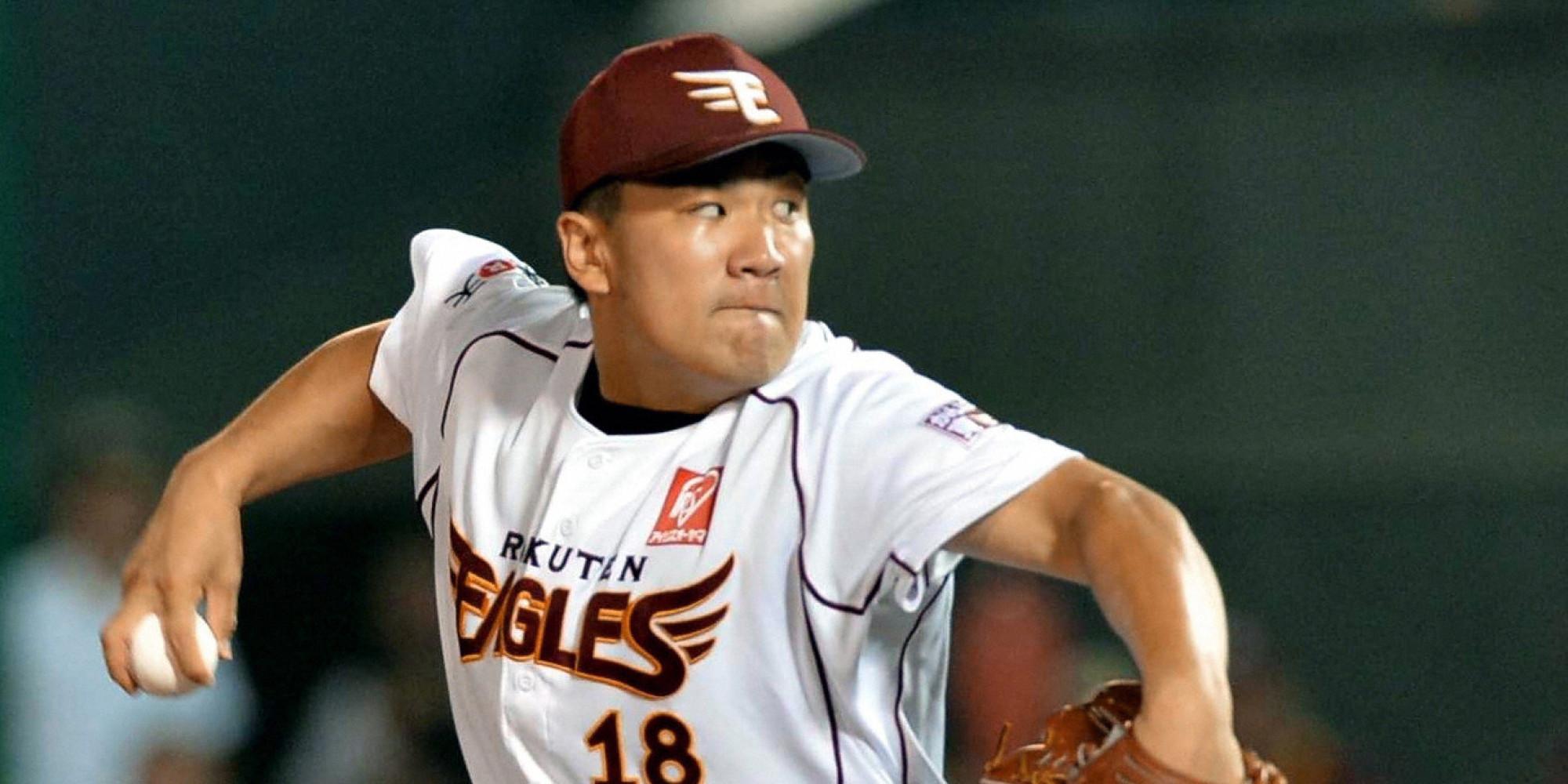 3-0 Tanaka volvió a lanzar una joya de pelota y Beltrán pegó jonrón