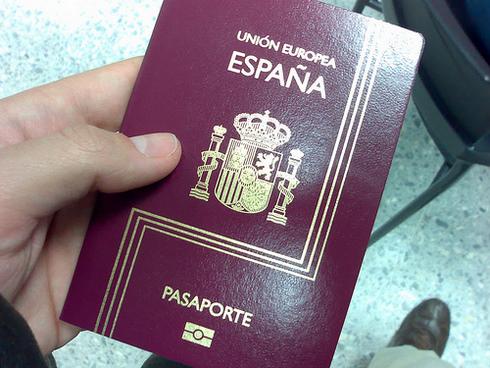 Cae red dominicana que llevaba a España inmigrantes como jugadores baloncesto