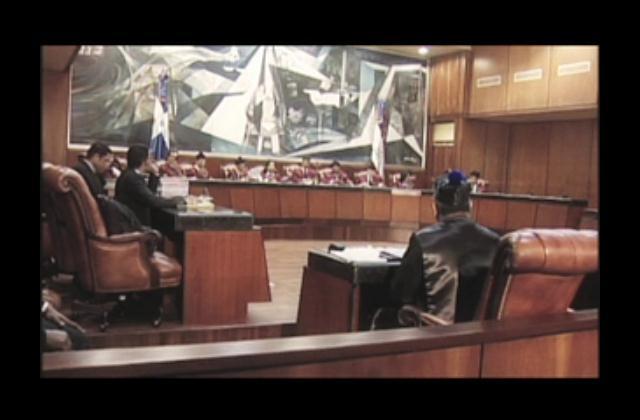 Investigan irregularidades en modificación CPP; Ministerios justifican mal servicio telefónico