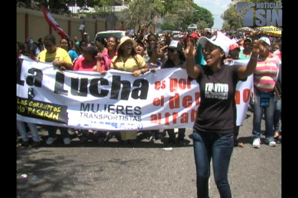 """Anuncian Seminario sobre """"Legislación garante de derechos de mujeres"""