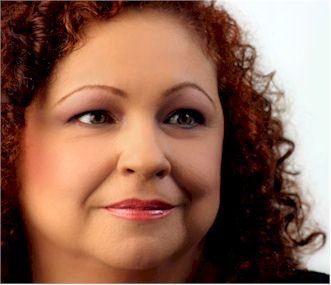 El arte nacional está de luto, muere la cantante Sonia Silvestre