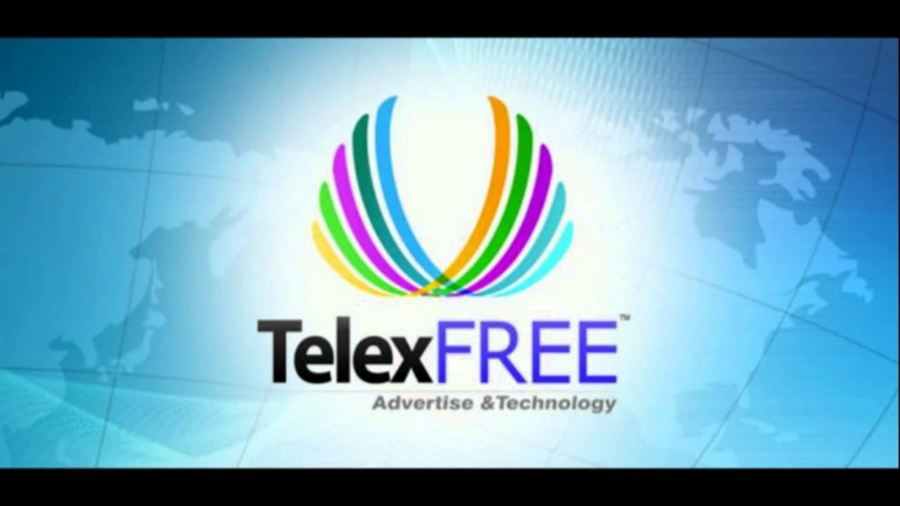TelexFREE se declara en bancarrota en EE.UU; comunicado de la empresa adjunto