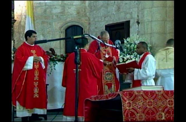 Semana Santa época de tradiciones, pero no todas son litúrgicas