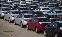 Toyota pide para revisiòn 6.4 millones de coches